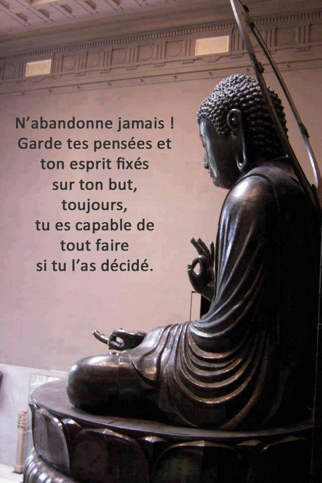 Philosophie # powerpatate # optimisme