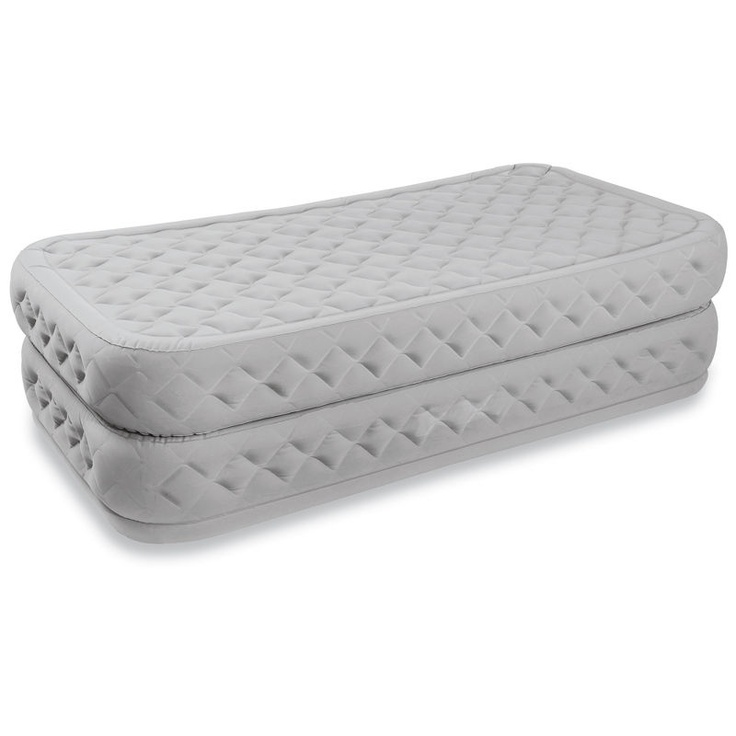 Cause my guests matter! >> The Best Inflatable Bed (Twin).