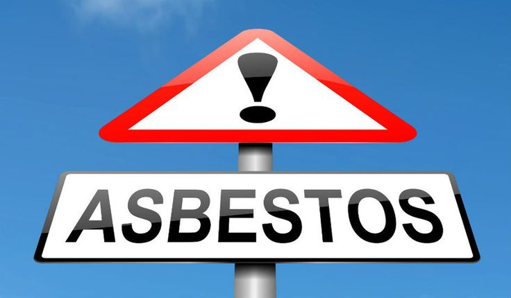 Experienced Mould Asbestos Removal Inspection and Analysis