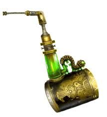 steampunk ecig mod - Google Search#http://www.youtube.com/watch?v=N8aynptimic#