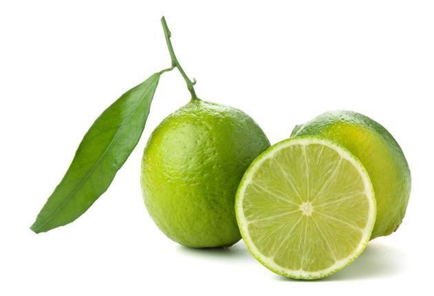 Trucs de grands-mères contre la turista et les diarrhées estivales - Le citron - NotreFamille.com