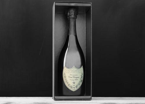 Dom Perignon 2004 Vintage. #dom #domperignon #wine #vinomofo #photography #champagne