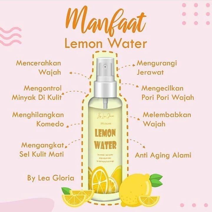 13+ Manfaat jeruk lemon untuk wajah jerawat inspirations