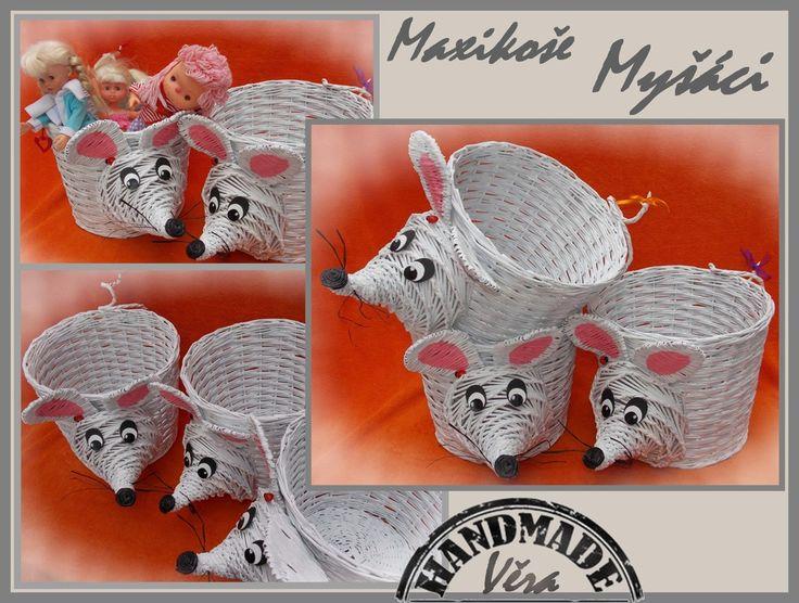 http://mojepleteni.mypage.cz/