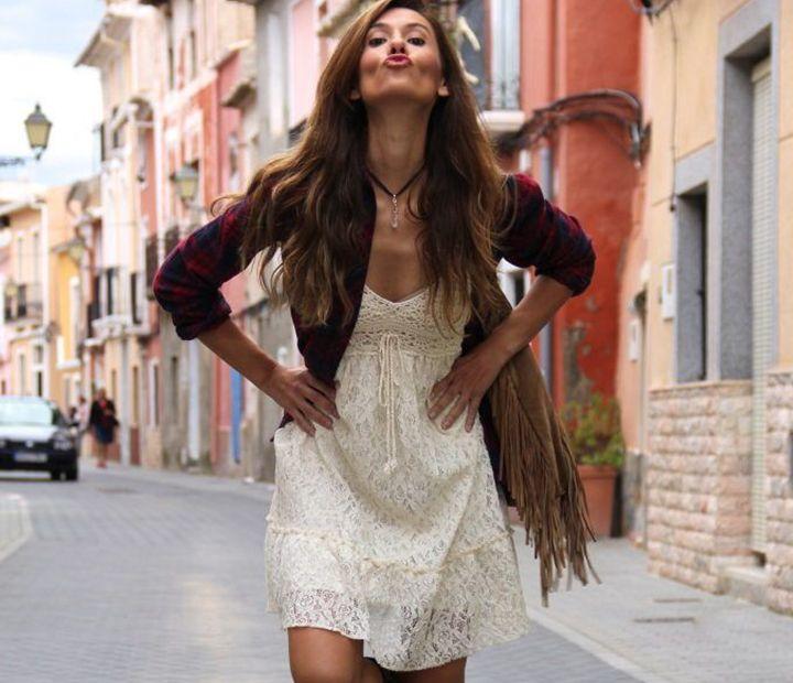 Guia de botas para um arraial fashion Pinterest ☆   Revista Afrodite☆ #cuidados #estilo de vida #carreira #mulheres #negócios #bloggirl #revista #receitas #cozinha #ideias #moda #ooth #moda inverno #moda verão #tendencias #sapatos #girlboss #classy #semana de moda #street style #beleza #produtos de beleza #maquiagem #pele #cabelos #cuidados #unhas #cremes #proteção #saude #girl #girl tumblr #character inspiration #photograph #luxury #travel #saúde #culinária #edições #capas #artigos