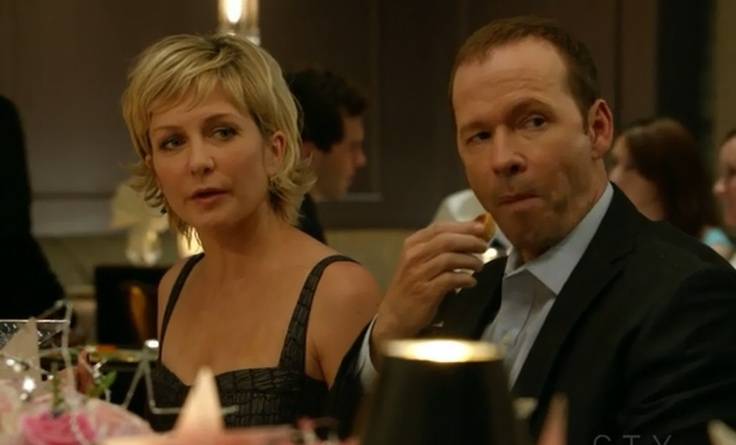 17 best images about blue bloods on pinterest seasons for What happened to danny s wife on blue bloods