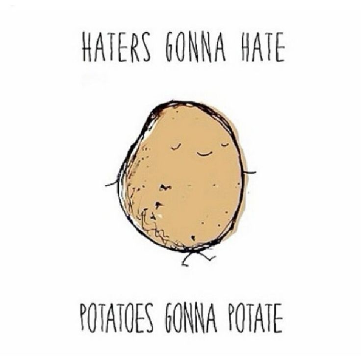 Image result for mashed potatoes quotes
