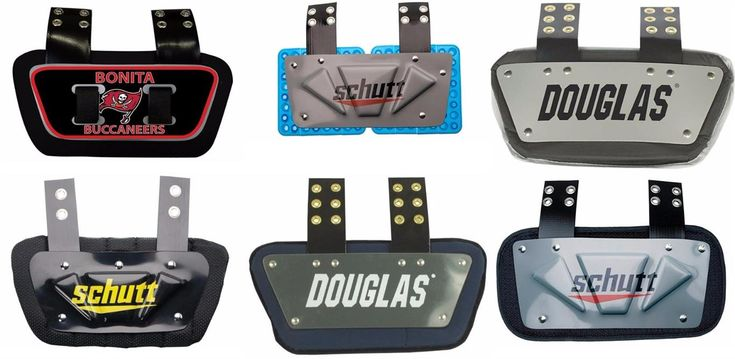 Check These Amazing Football BackPlates Reviews here http://www.shocpro.com/football-back-plate/ … #Football #NFL #FootballBackPlate #BackPlate #FootballGear