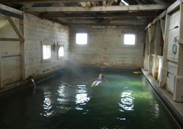 17 Best Images About Oregon Hot Springs On Pinterest Crater Lake Lakes And Oregon