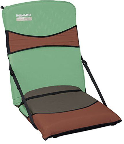 Thermarest Trekker Chair 20 * Visit the image link more details. Note:It is Affiliate Link to Amazon.
