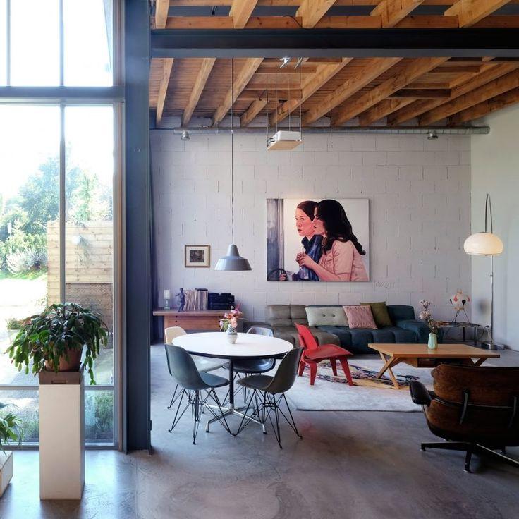 potato-barn-conversion-houben-van-mierlo-architecten-lounge-roundup-pinterest-dezeen-col