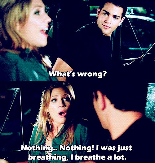 "14 Reasons ""John Tucker Must Die"" Will Always Be A Masterpiece (BuzzFeed): agreed."