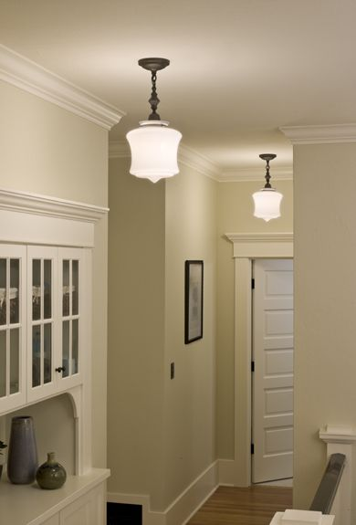 25 best ideas about hallway lighting on pinterest light fixtures ceiling lights and flush image