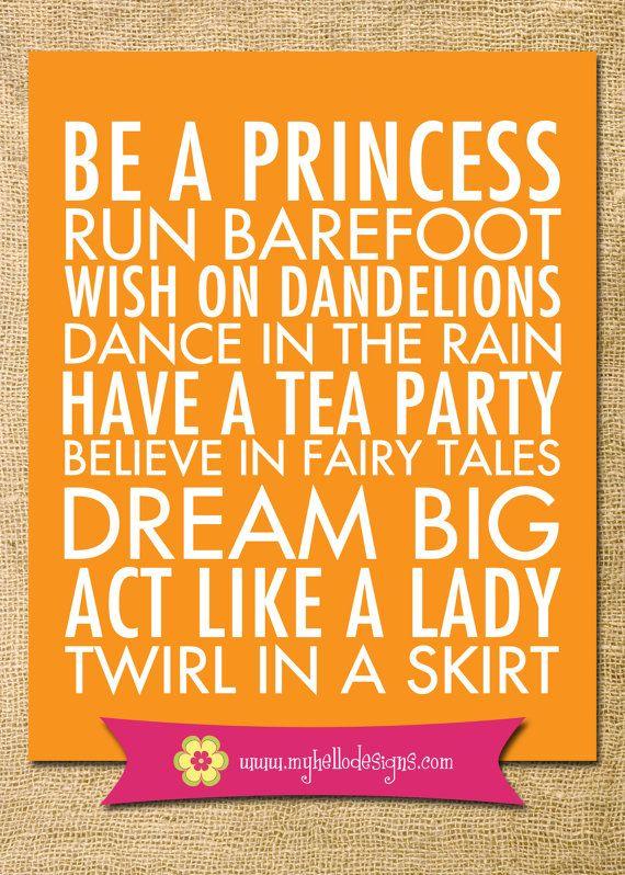 31 best All for Girls! images on Pinterest | Child room, Baby girls ...