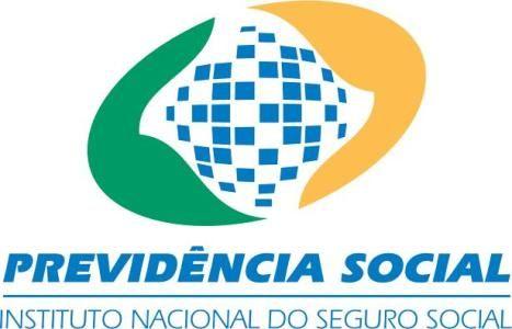 Extrato Previdência Social INSS