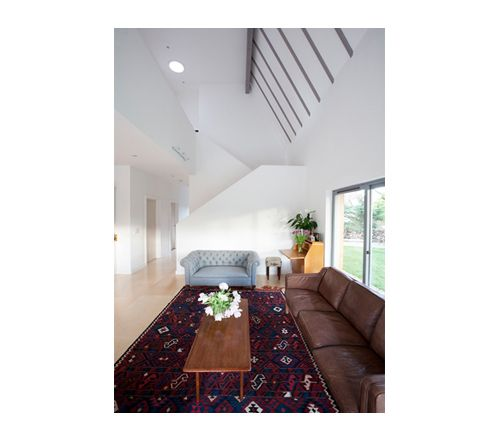 17 best Hoo house - Jerry Tate images on Pinterest | Grand designs ...