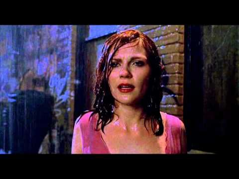 Saving The Girl Spiderman Movie (2002) - YouTube