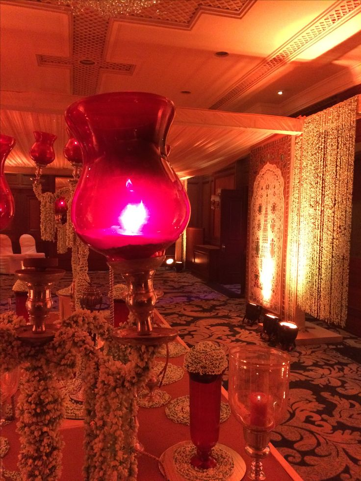 Venue#setup#anniversary#party#sufitheme#flower#lights#bright#serene#love#ethnic