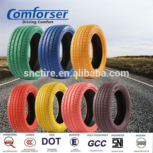 Cheap Car Tires Tire China Truck Agricultural Off The Road Tyre