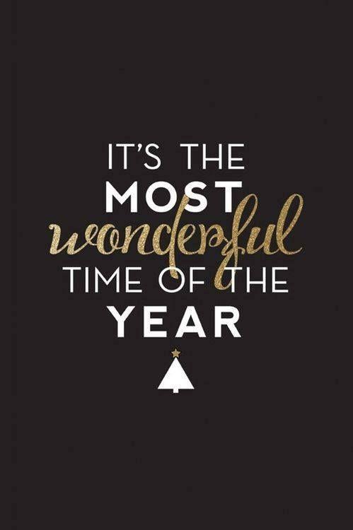 Mood of the day!  #christmas #xmas #xmasspirit #lovechristmas