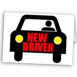 I Got My Driver's License!! Gift Ideas for Your New Driver