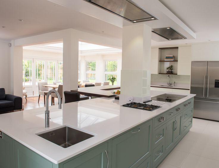 Edmondson-Interiors-O'Hagan-Kitchen-Cover