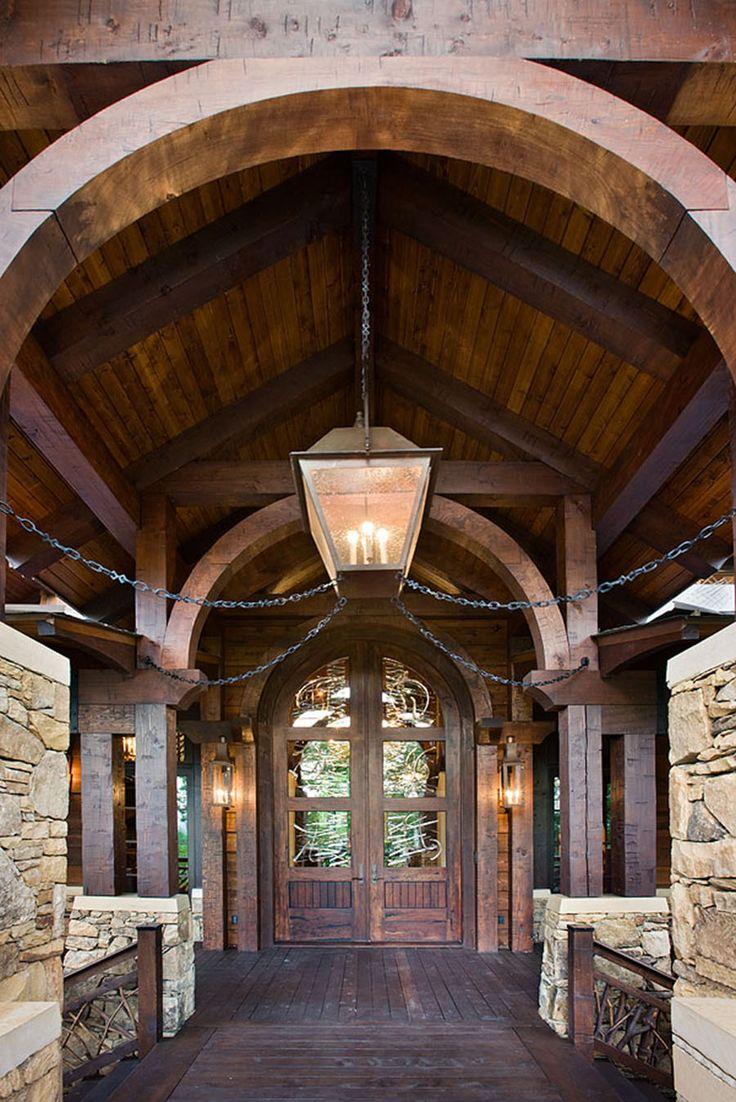 Doors Design: ARCD-6565.jpg 900×1,348 Pixels