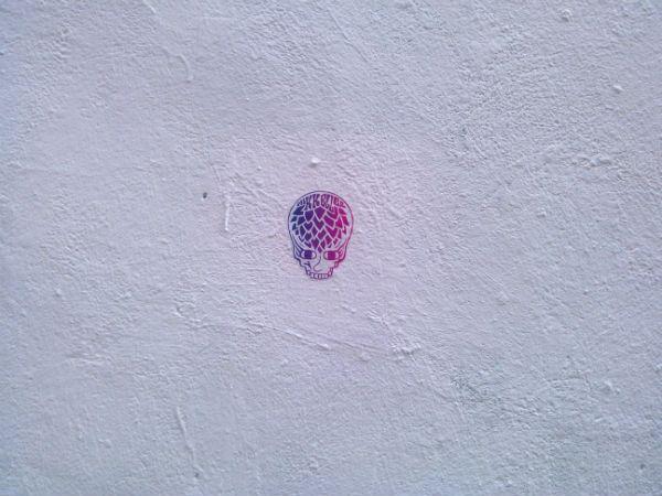 street art6
