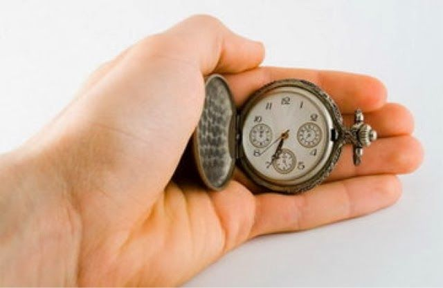 Savage Roads: 16 Ways to Make More Use of Your Time as a Markete...