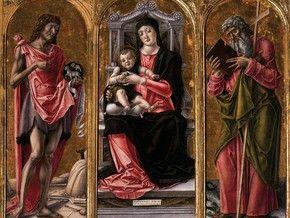 1478. San Giovanni in Brágora