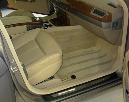 1000 ideas about auto carpet on pinterest pickup trucks best auto and car upholstery. Black Bedroom Furniture Sets. Home Design Ideas
