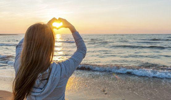 8 opomíjených výhod samoty: Proč nepromarnit šanci na 100% vlastní život.