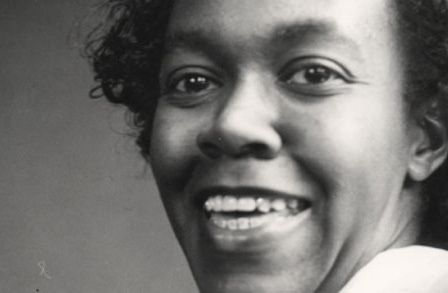 the mother by gwendolyn brooks essay Essay editing help  upload your essay  as described in gwendolyn brooks' poem the mother  in a song in the front yard and the bean eater by gwendolyn brooks .