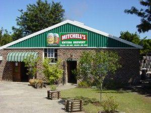 mitchells.brewery1