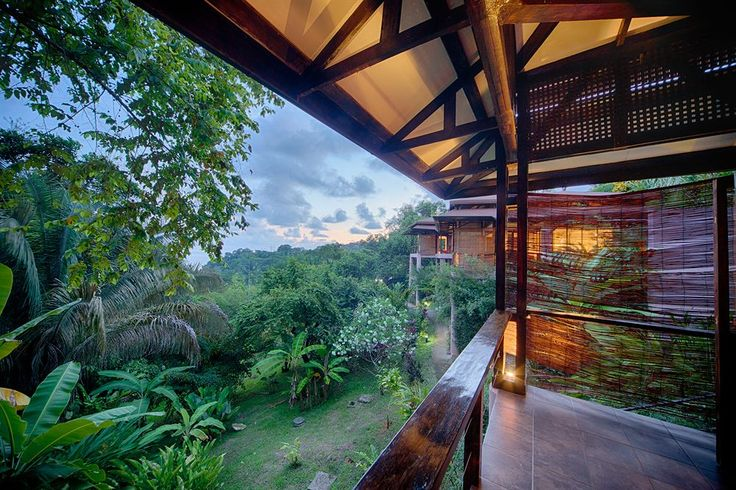 35 best images about cool places to stay in costa rica on for Luxury vacation costa rica