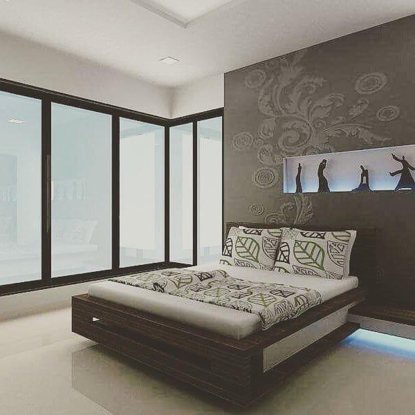 Budget Home Interior Specialist Kumar Interior Kalyan Thane Mumbai Navi Mumbai Call Mr Kumar 998755 Sofa Design Wood Home Interior Design Interior Design