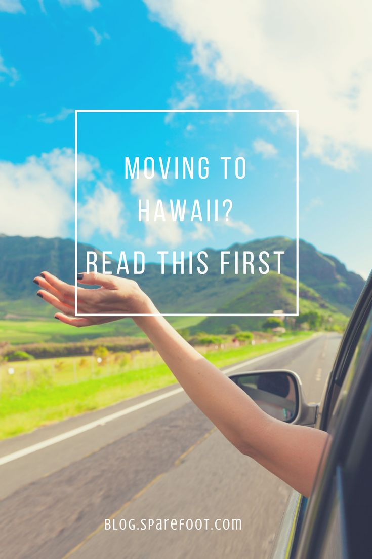 Some people dream about moving to Hawaii with its beautiful beaches, tropical flowers everywhere and weather so warm you can comfortably play in the ocean in January. Some people actually do it. But how do you make such a move happen? And will it be as good as you think? Here are the pros and cons of moving to Hawaii!