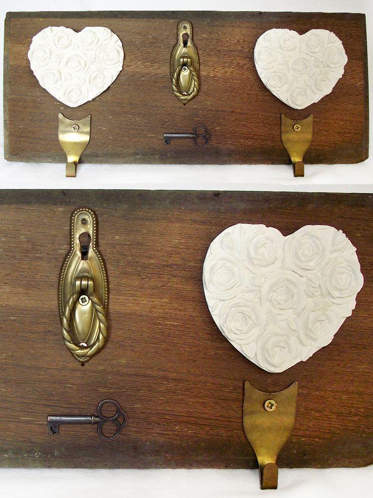 Hearts+Coat+Hanger