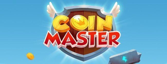 Coin Master Hack No Human Verification - Coins Master Hack