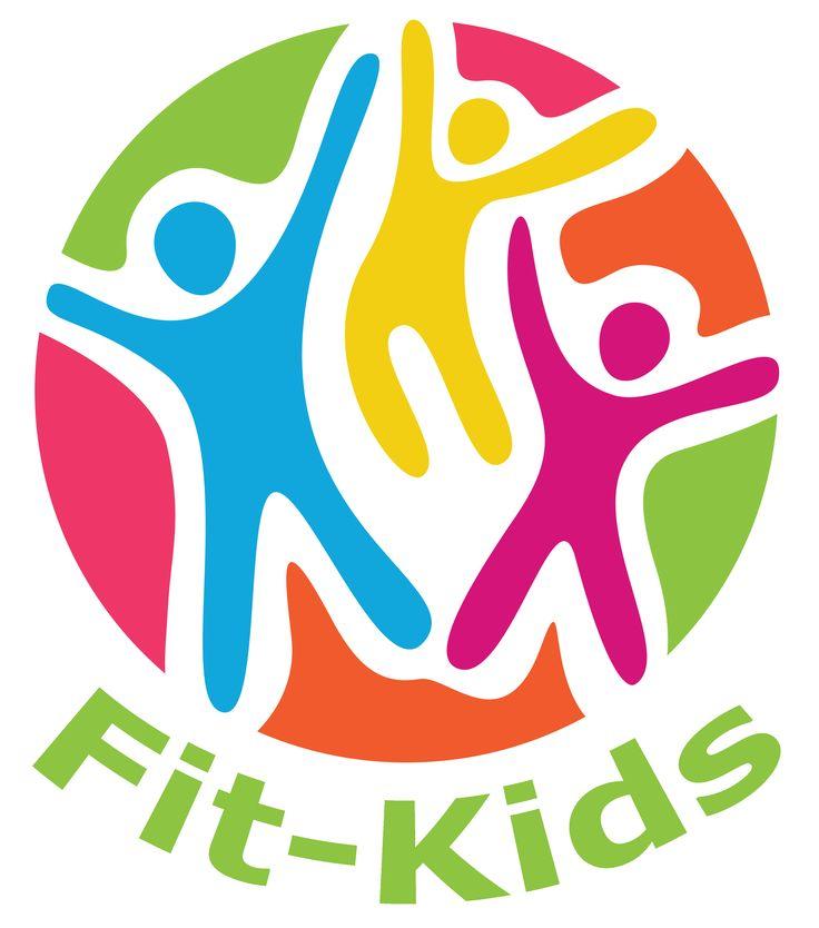 Centrum Aktywnego Dziecka - Zajęcia dla Dzieci - Aktywne Dziecko. Zapraszamy do Fit-kids we Wrocławiu
