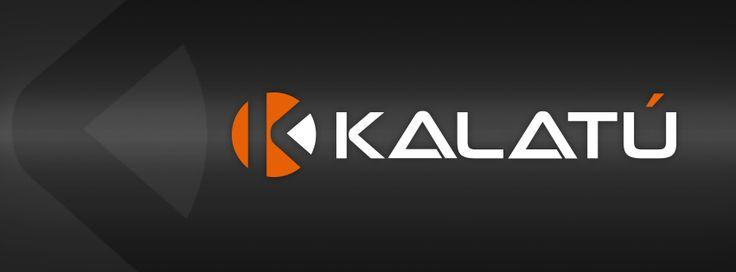 Kalatu Blog Review  KelseySimonnet