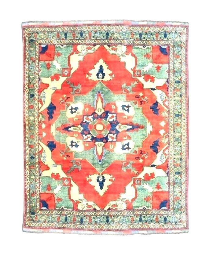 Beautiful Outdoor Oriental Rug Ideas Elegant Outdoor Oriental Rug