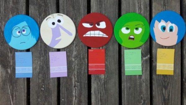 activitati-pentru-dezvoltarea-inteligentei-emotionale-a-copilului-tau-intors pe dos