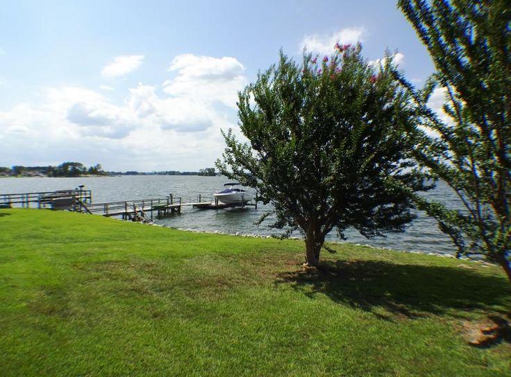 2262 old cherokee rd lexington sc 29072 lake murray for 146 garden pond drive lexington sc