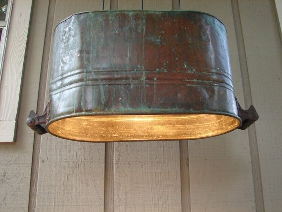 Image result for upcycled lighting