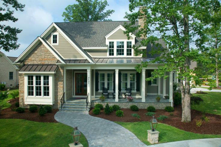 47 Best Elberton Way Images On Pinterest Future House Exterior Homes And House Design