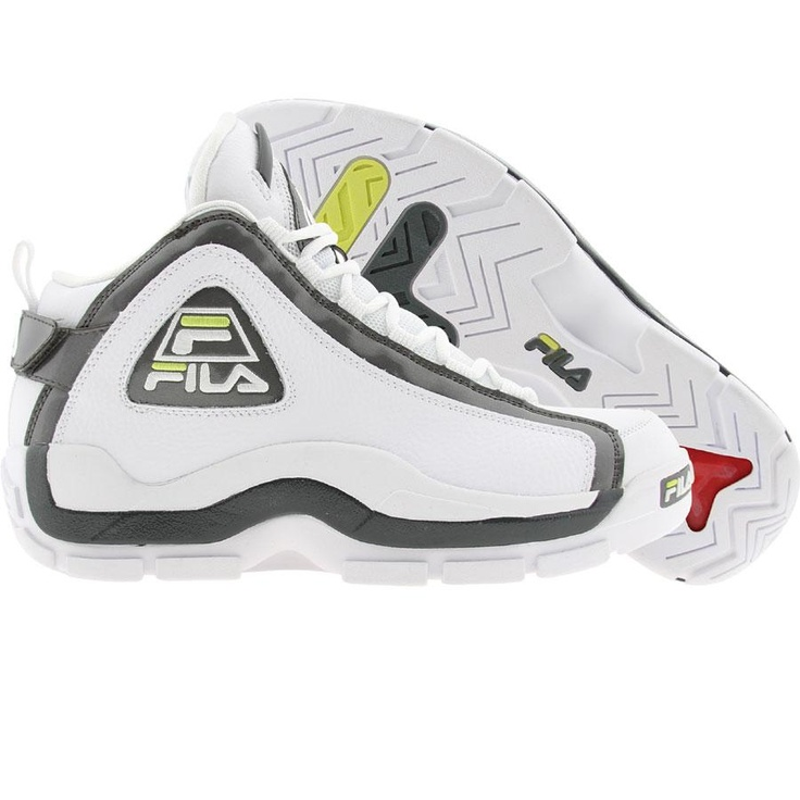 fila shoes timid person 6 letter