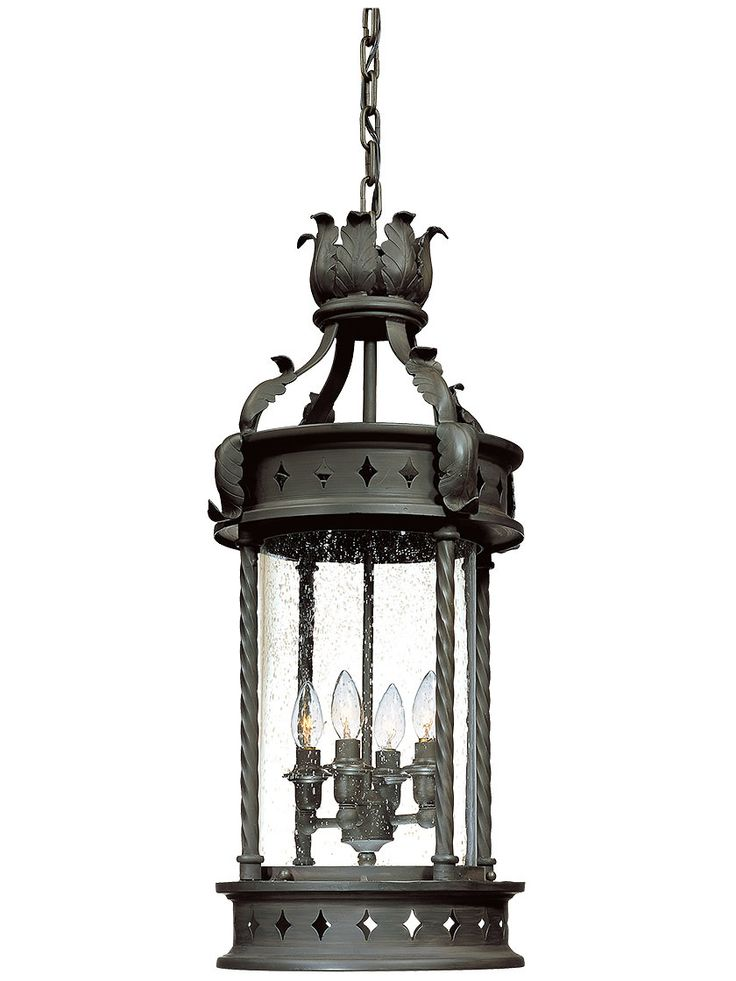 Los feliz large pendant house of antique hardware · outdoor pendant lightingentry
