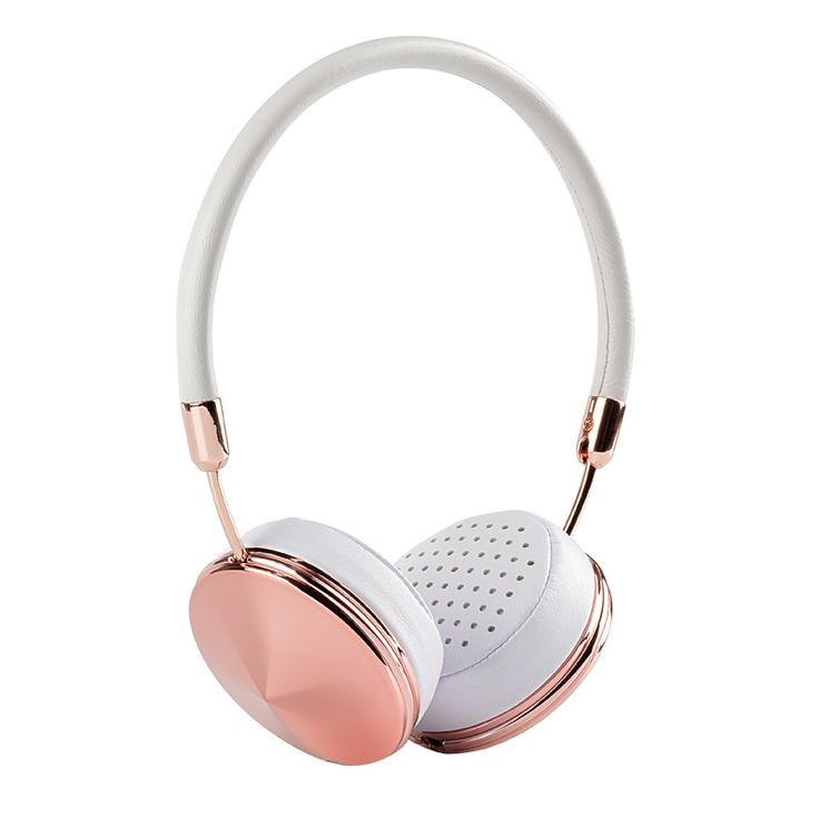 Headband Wired Rose Gold Headphones for Girls with Mic Fone De Ouvido On Ear Headset For iPhone Samsung Blanou BH868 em Fones de ouvido & Fones De Ouvido de Consumer Electronics no AliExpress.com | Alibaba Group
