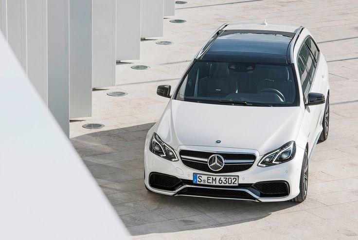 Mercedes-Benz-E63-Wagon-Gear-Patrol
